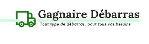 Gagnaire